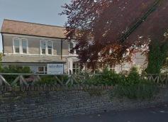 Ael-y-Bryn Care home, Swansea, Swansea