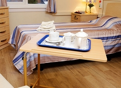 Newcarron Court Care Home, Falkirk, Falkirk