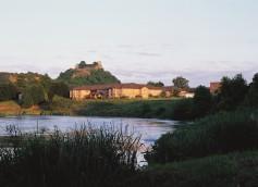 Forthbank Care Home, Stirling, Stirling