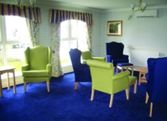 Balhousie Forth View Care Home, Leven, Fife