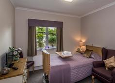 Barchester Fairview House Care Home, Aberdeen, Aberdeenshire