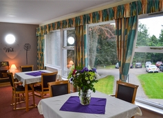 Pitmurchie Care Home Ltd, Banchory, Aberdeenshire