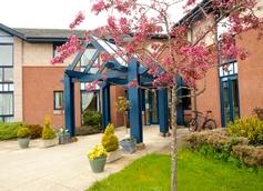 Kingsmills Care Home, Inverness, Highland