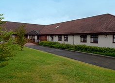 Heatherfield, Bathgate, West Lothian