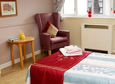 Norwood Care Home, Glasgow, Renfrewshire