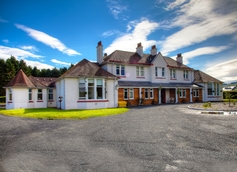 Meigle Country House, Blairgowrie, Perth & Kinross