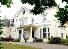 Mulberry House, St Leonards-on-Sea, East Sussex