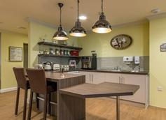 Skylark House Care Home, Horsham, West Sussex