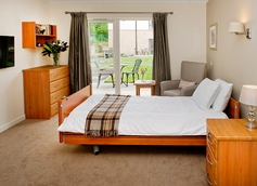 Mearns House, Glasgow, Renfrewshire
