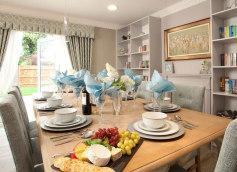 Cherry Wood Grange Care Home, Chelmsford, Essex