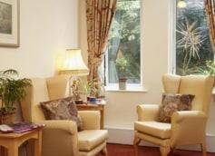 Beechill Care Home, Belfast, County Antrim