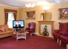 Windsor Care Home, Belfast, County Antrim