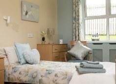 Camphill Care Home, Ballymena, County Antrim
