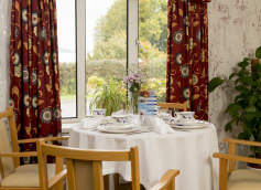 Cedarhurst Lodge Care Home, Belfast, County Down