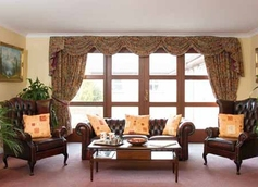 Greerville Manor Care Home, Belfast, County Antrim