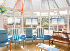 Ashgrove Care Home, Newry, County Down