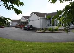 Avila, Bessbrook, Newry, County Down