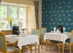 Holywood Care Home, Holywood, County Down