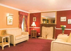 Lecale Lodge Care Home, Downpatrick, County Down