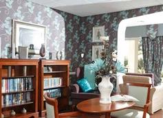 Seapatrick Care Home, Banbridge, County Down
