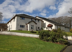 Ardlough Care Home, Drumahoe, Londonderry, County Londonderry