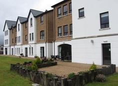 Madelayne Court NI, Portstewart, County Londonderry
