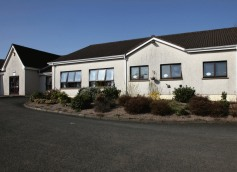 Meadowbank Care Home, Londonderry, County Londonderry