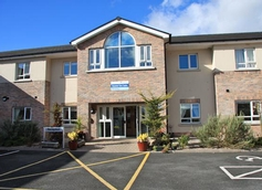 Geanann Care Home, Dungannon, County Tyrone