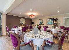 Barchester Werrington Lodge Care Home, Peterborough, Cambridgeshire