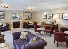 Wetherby Manor, Wetherby, West Yorkshire