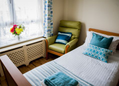 Maples Care Home, Bexleyheath, London