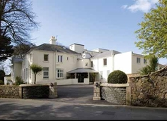 Highlands Luxury Residential Care, Jersey, Jersey