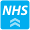 NHS Choices Profile Automatic Update