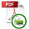 Review PDF Print