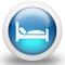 Bed Vacancies