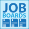Jobs also posted on our Job Board Network