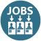 Post Jobs via our API