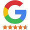 Include your Review Ratings in your Google Search Results