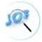 Job Vacancy Posting Credits