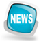 Press Releases & Events