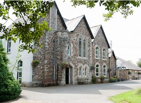 beaumont court care home north petherwin launceston cornwall pl15 8lr rh carehome co uk