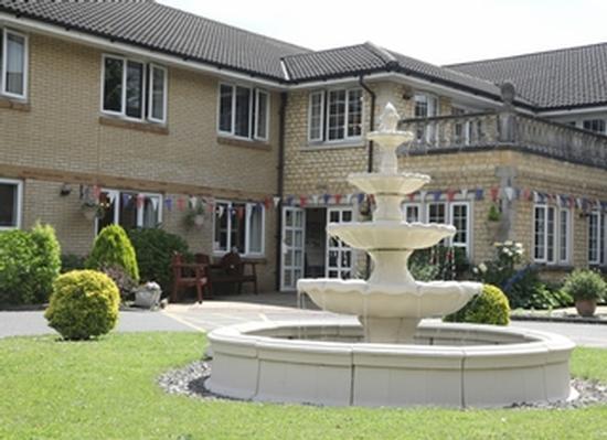 Goodwins Hall Nursing Residential Care Home Goodwins Road King S Lynn Norfolk Pe30 5pd 53 Reviews