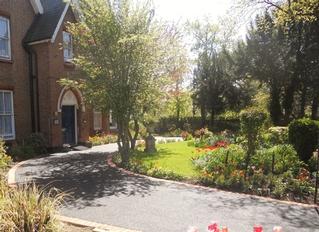 Downhurst Residential Home, London, London