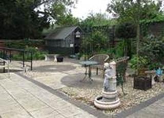 Salvete Residential Home, Bedford, Bedfordshire