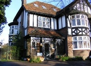 Tudor House, Dunstable, Bedfordshire