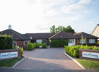 Aveley Lodge Care Home, Colchester, Essex