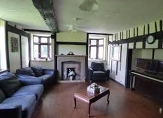 Connemara Lodge, Frinton-on-Sea, Essex