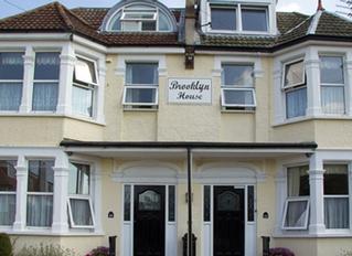 Brooklyn House, Clacton-on-Sea, Essex