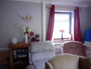 The Corner House, Clacton-on-Sea, Essex