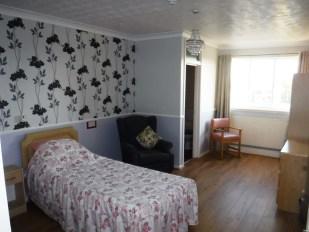 Corner Lodge, Clacton-on-Sea, Essex